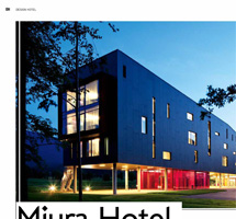 Hotel design book_malayisia