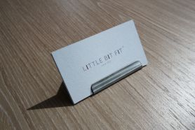 Little Bit Fit_Brno
